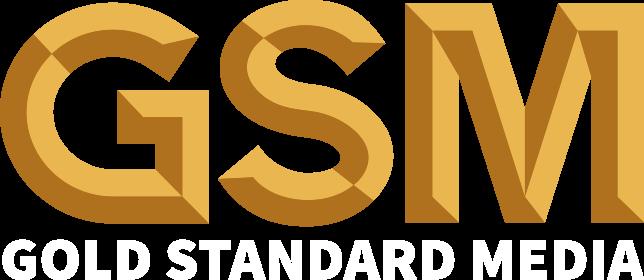 Gold Standard Media